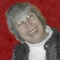 U. Marlene Cuccaro
