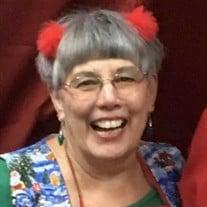 Nancy A. Haake
