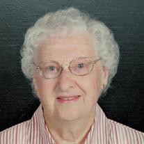Clara  Guggenberger