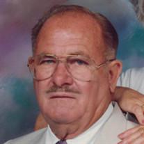 Ron Huckfeldt