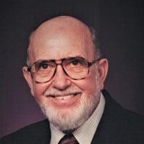 Robert Gyke