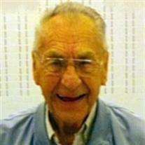 David  Guy Ralph Jr.