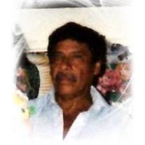 Marcos Guzman Velarde