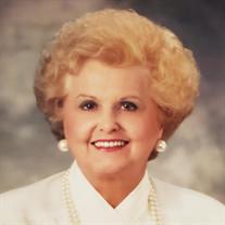 Dorothy A Salay