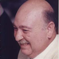 Rocco Sanfilippo