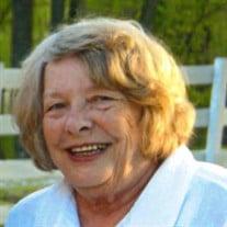 Carol J. Wiedl