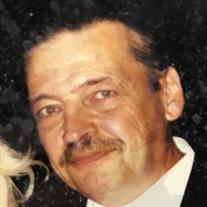 Lawrence C. Krajewski