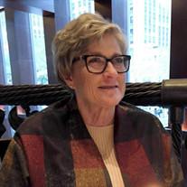 Paula Barry Jeser