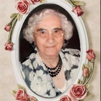 Eleanor C. Szaro