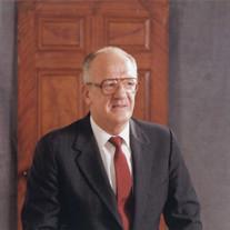 Raymond W. Ely Jr.