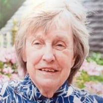 Alice H. Stigen