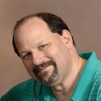 Wayne D. Brandt