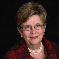"""June Rose """"Judy"""" Satterwhite  Roye"""
