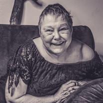Marlene J Freeman