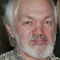 Bruce  L. Lundy