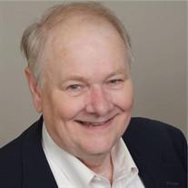 James Inglett