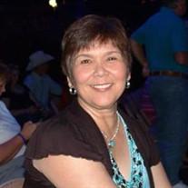 Joyce Y. Ramus