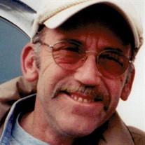 Mark S. Schmidt
