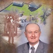 Robert  B. Falk