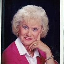 Carolyn Horton Dalton