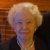 Bette Sickinger