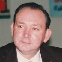 John Ross Fox