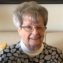 Wanda L. Cottrill