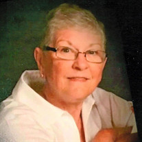 Paula A. Duffy