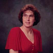 Loma Ann Polston
