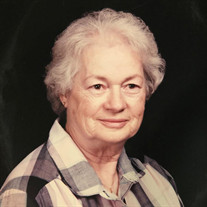 Bernice  Abner
