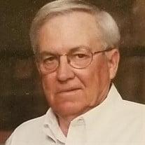 Edwin  Richard Lace