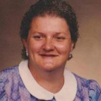 Meredith C. Libcke