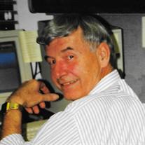 Leonard A. Ballosh