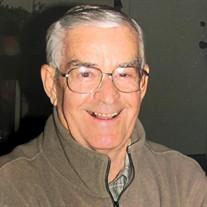 Jay D. Bement