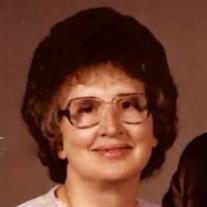 Lorene Gilchrist