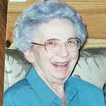 Rosemary J. Zambon