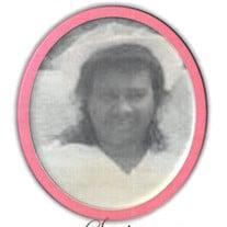 Mrs. Roberta P. King