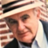 Edward J Ogozarek