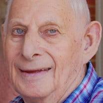John Charles Morrison