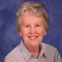 "Margaret  J. ""Peg"" (Hibbard) Miller"