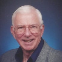 Kenneth J Flaherty