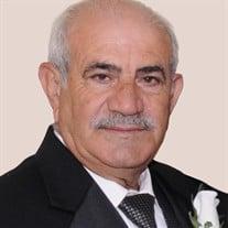 Francesco Reitano