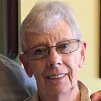 Lucia J. Trumbetti