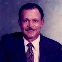 Mr.  Cecil  Croom