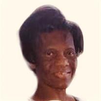 Mrs.  Helen  Jean  Butler