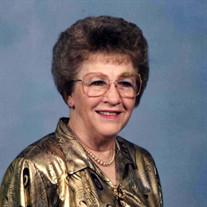 Lois  L. Duncan