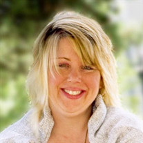 Alison Elizabeth Lowery