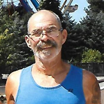 Mr. Jeffrey G. Howey