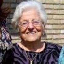 Maria N. Ipsilantis