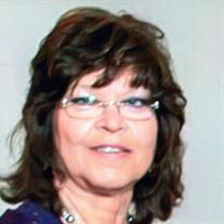 Patricia A. Hopper